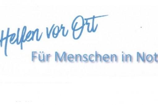 Bürgerhilfsstelle des Landkreises Traunstein