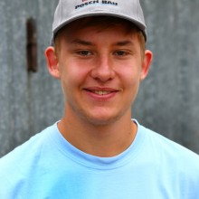Simon Kleinert